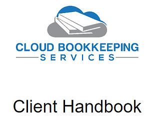 Handbook (1).jpg