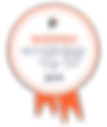 49630085-0-WIA-Top50-badge.png
