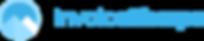 invoice-sherpa-logo.png