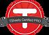 TSheets Certified Badge.png