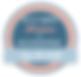 40923711-0-Badge---WiA-top-50.png