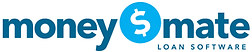 MoneyMate.png
