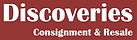 Discoveries Consignment T.png