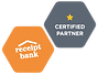 Certification-Badge-One-Star.png