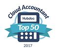Hubdoc Top 50 2017.png