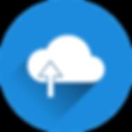 cloud-2044823_960_720.png