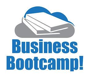 Business Bootcamp.jpg