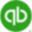 QBO Logo1.png