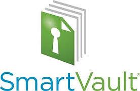 Smartvault logo.jpg