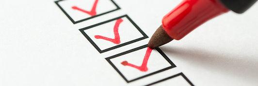 business-checklist-min.jpg