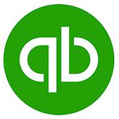 QBO.png
