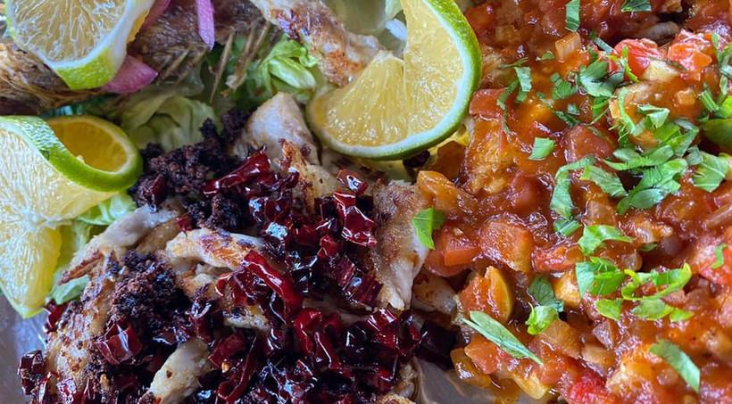 CocoJaguarIslaMujeresRestaurantBarBreakfastLunchDinnerFoodDrinks2CCCocoJaguarFB.jpg