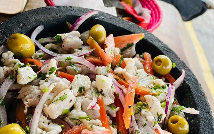 CocoJaguarIslaMujeresRestaurantBarBreakfastLunchDinnerFoodDrinksCCCocoJaguarFB.jpg