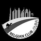 BCD-logo_edited.png