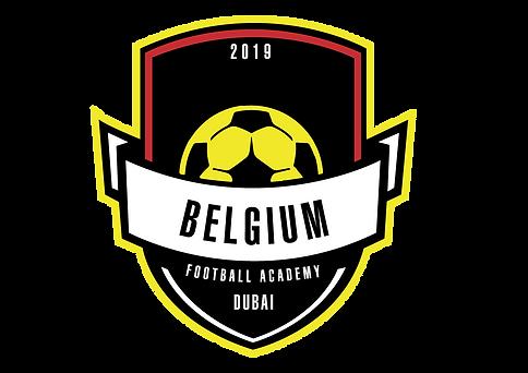 Belgium-logo-PNG.png
