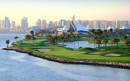 GolfClinic3.jpg