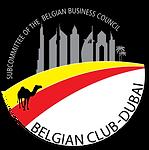 BCD_logo.png