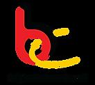 BBC-logo (1).png