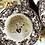 Thumbnail: Spode dinner plates