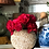 Thumbnail: Seashell vase