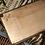 Thumbnail: Handmade wooden box