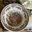Thumbnail: Royal Stafford turkey bowls (4)