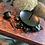 Thumbnail: Colonial candleholder