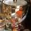 Thumbnail: Vintage ice bucket