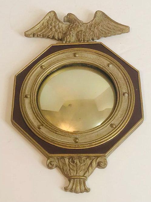 Vintage federal mirror
