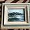 Thumbnail: Frame oil on canvas