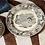 Thumbnail: Vintage hunting plate