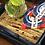 Thumbnail: Bamboo tray