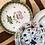 Thumbnail: Plate variety