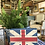 Thumbnail: UK flag piece