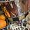 Thumbnail: Ice bucket with bone detail