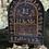 Thumbnail: Florentine plaque