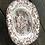 Thumbnail: Brown transfer ware bowl