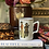 Thumbnail: Mottahedeh mug
