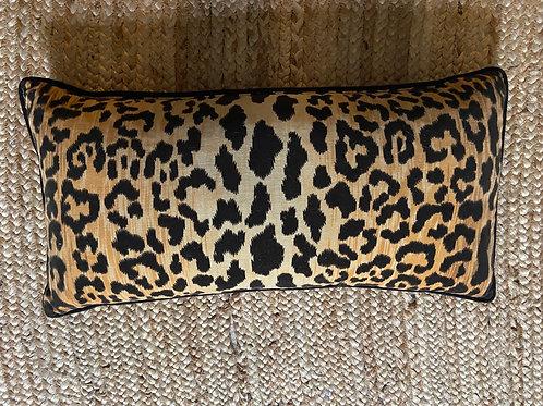 Cheetah lumbar