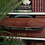 Thumbnail: American Clipper wall plaque