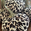 Thumbnail: Leopard pumpkins