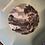 Thumbnail: Rare Wedgwood bowl