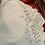 Thumbnail: Hot rolls linen