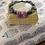 Thumbnail: German made trinket box