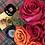 Thumbnail: Trinket box bundle