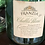 Thumbnail:  Vintage Franzia wine jug