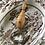 Thumbnail: Bowling pin bottle opener
