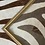 Thumbnail: Faux bamboo frame