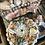 Thumbnail: Seashell box