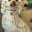 Thumbnail: Staffordshire dog pair
